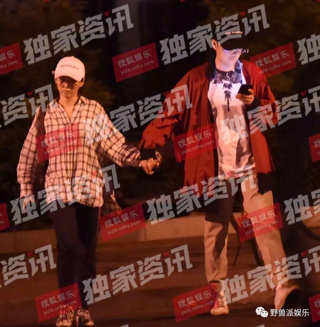 Họa mi Trung Quốc lộ ảnh ngoại tình sau 1 năm ngày cưới, tiểu tam trớ trêu thay lại là phù rể - Ảnh 3.