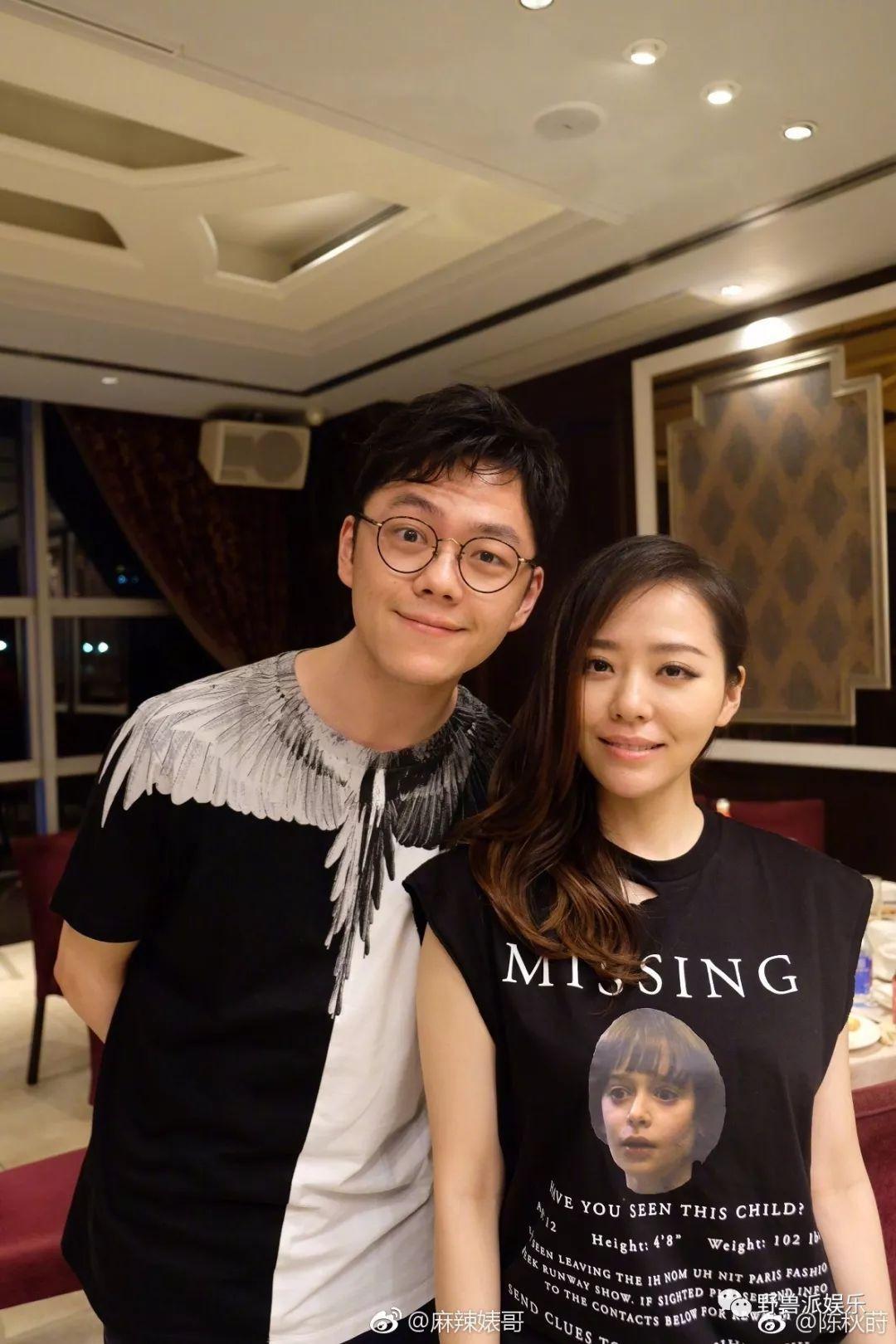 Họa mi Trung Quốc lộ ảnh ngoại tình sau 1 năm ngày cưới, tiểu tam trớ trêu thay lại là phù rể - Ảnh 4.