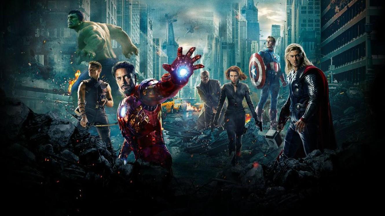 Vì sao ngày đó Iron Man được chọn mở màn kỷ nguyên siêu anh hùng Marvel trên màn ảnh? - Ảnh 2.