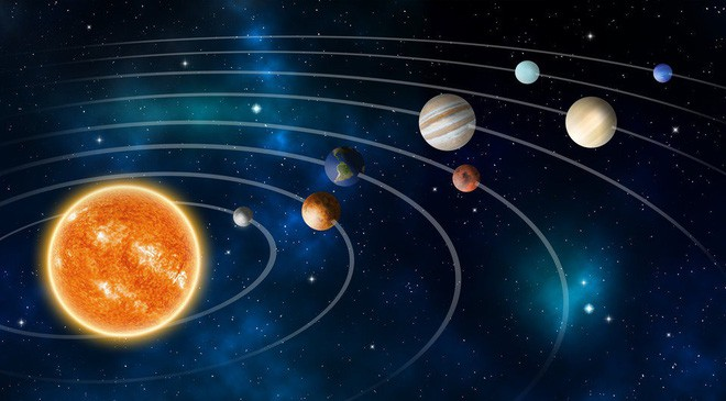 Có hơn 1 triệu tỷ tỷ ngôi sao trong vũ trụ và 14 sự thật ngỡ ngàng không phải ai cũng biết - Ảnh 13.