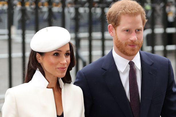 Đúng ngày diễn ra đám cưới hoàng gia, hãng hàng không British Airways sẽ làm một điều bất ngờ chưa từng thấy - Ảnh 4.