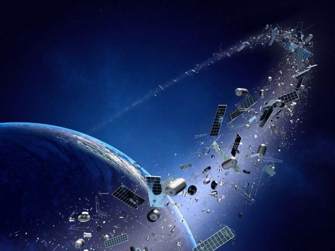 Có hơn 1 triệu tỷ tỷ ngôi sao trong vũ trụ và 14 sự thật ngỡ ngàng không phải ai cũng biết - Ảnh 4.