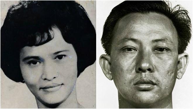 Vụ cuồng ghen chấn động Singapore: Không được làm vợ lẽ, vũ nữ mượn tay chồng cũ sát hại tình địch để rồi nhận bản án làm nên lịch sử - Ảnh 5.