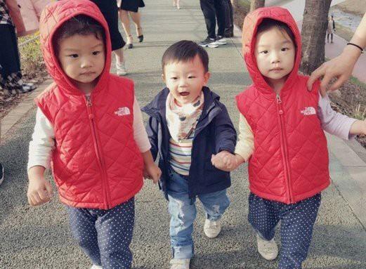 Sau 3 thiên thần nhà Song Il Gook, ai xứng đáng kế thừa danh hiệu Em bé quốc dân? - Ảnh 6.