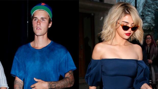 Selena Gomez đã hạ quyết tâm chia tay hẳn Justin Bieber, không bao giờ tái hợp nữa - Ảnh 1.