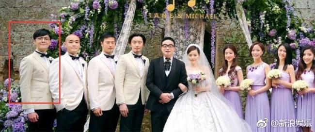 Họa mi Trung Quốc lộ ảnh ngoại tình sau 1 năm ngày cưới, tiểu tam trớ trêu thay lại là phù rể - Ảnh 5.