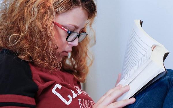Mắc hội chứng Turner và bệnh tự kỷ, nữ sinh này vẫn xuất sắc trở thành sinh viên trẻ nhất đại học Mỹ ở tuổi 15 - Ảnh 2.