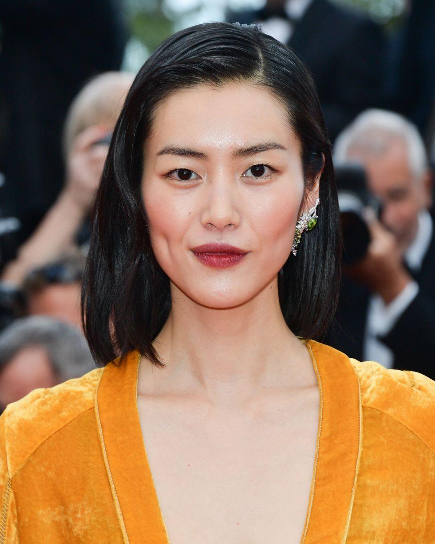 15 khoảnh khắc beauty thần sầu tại Cannes 2018 mà tín đồ làm đẹp nào cũng nên xem để lấy cảm hứng - Ảnh 12.