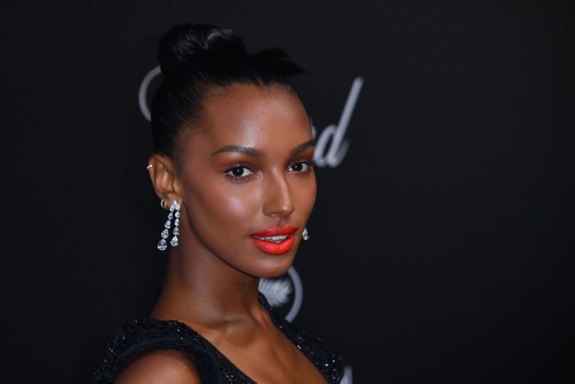 15 khoảnh khắc beauty thần sầu tại Cannes 2018 mà tín đồ làm đẹp nào cũng nên xem để lấy cảm hứng - Ảnh 15.