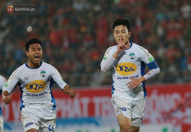 Lãnh đạo đội bóng Indonesia lên tiếng về thông tin chiêu mộ Xuân Trường - Ảnh 2.