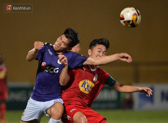 Lãnh đạo đội bóng Indonesia lên tiếng về thông tin chiêu mộ Xuân Trường - Ảnh 1.