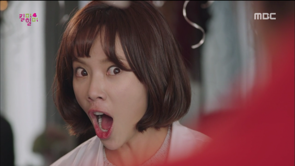 Nữ hoàng nhân bản vai Hwang Jung Eum sắp trở lại: 4 vai liên tiếp đều y hệt nhau, không phân biệt nổi! - Ảnh 1.