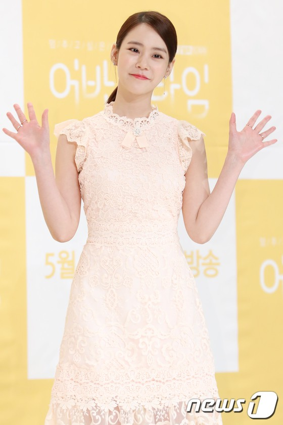 Lee Sung Kyung trở lại xinh lung linh, nhưng lại lộ cặp đùi gầy và mỏng như bị photoshop bên dàn sao toàn mỹ nam mỹ nữ - Ảnh 10.