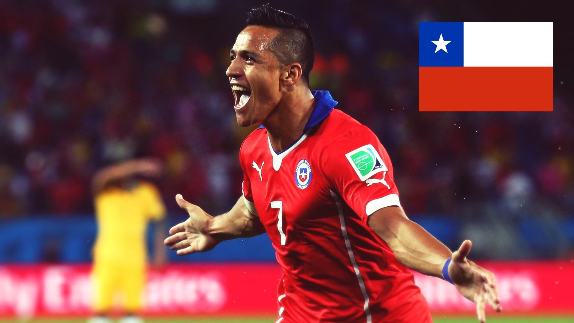 Đội hình ngôi sao khiến fan tiếc nuối vì vắng mặt ở World Cup 2018 - Ảnh 8.