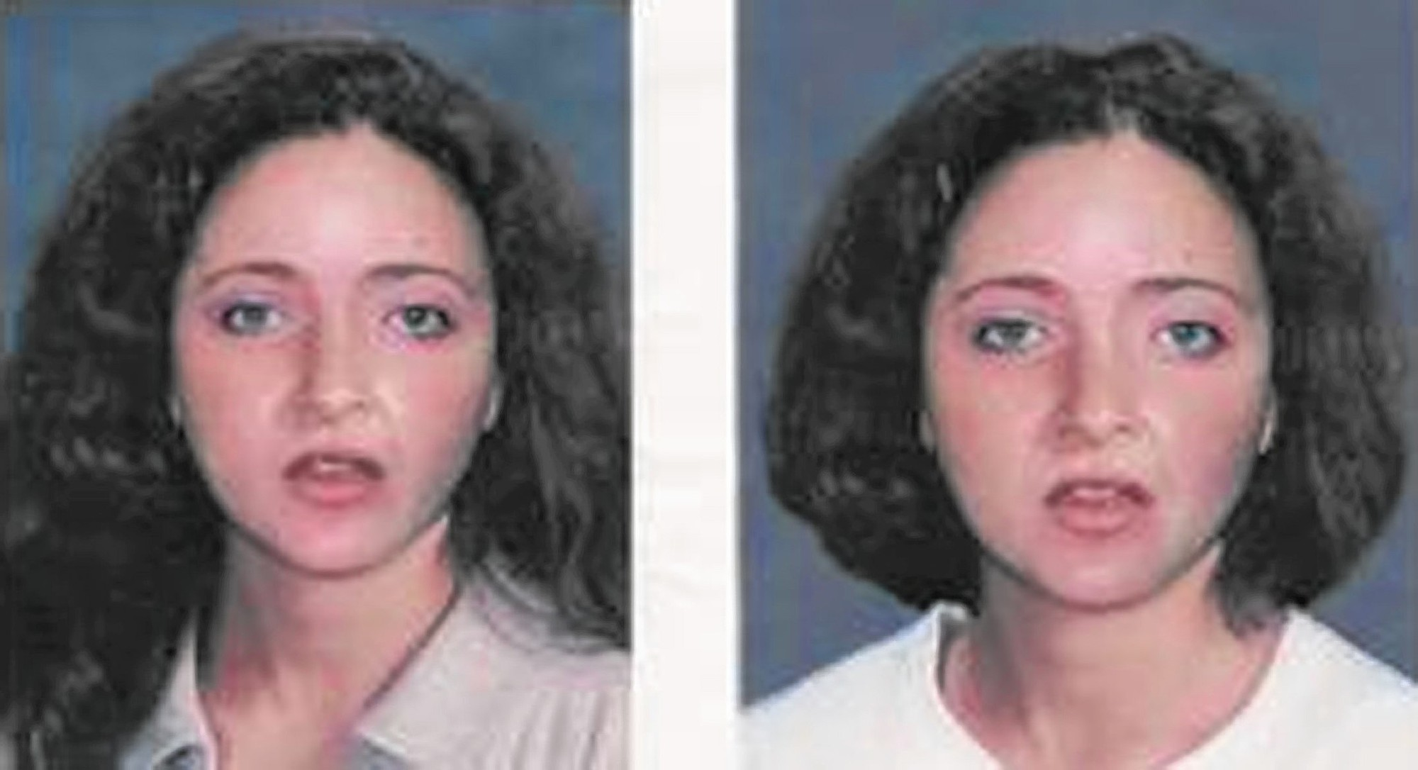 Vụ án ba chiếc vali chứa xác một người phụ nữ ám ảnh sở cảnh sát Mỹ suốt 40 năm mà không có lời giải - Ảnh 1.