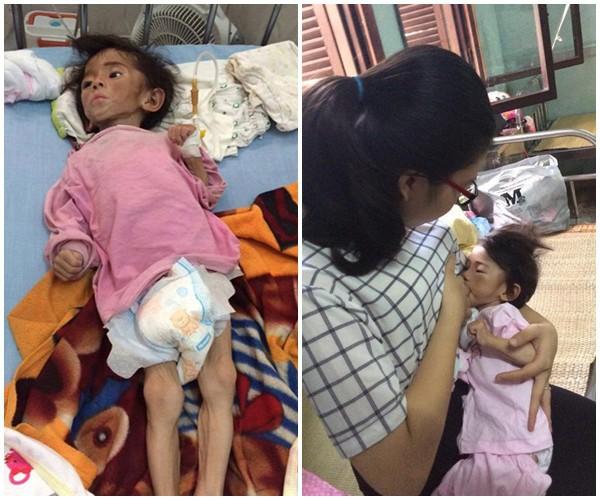Sau 2 tháng bế em bé Lào Cai xinh như công chúa trong đám cưới, mẹ nuôi 9X của Yến Nhi khoe mang thai con đầu lòng - Ảnh 1.