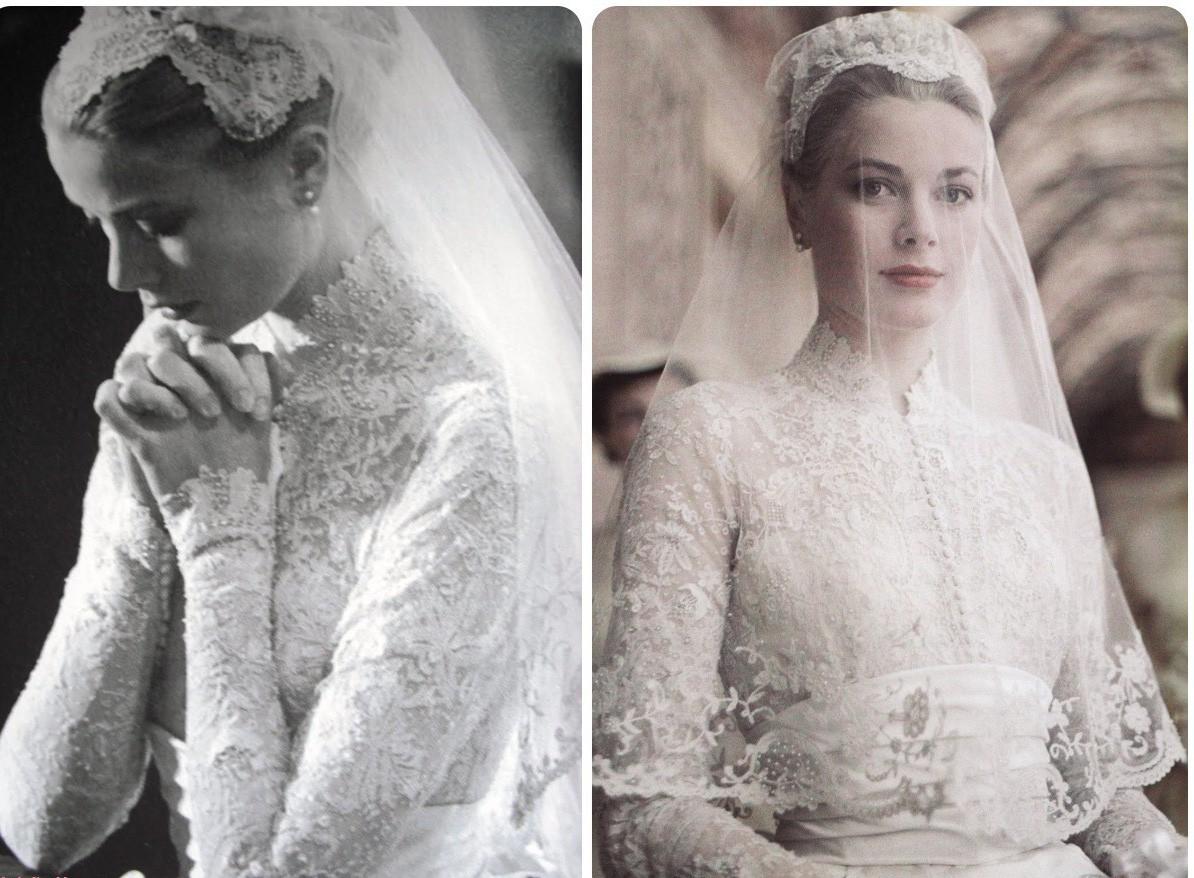 Đâu chỉ có Meghan Markle, lịch sử thế giới còn lưu danh rất nhiều nàng dâu, chàng rể ngoại quốc kết hôn với thành viên Hoàng gia - Ảnh 2.