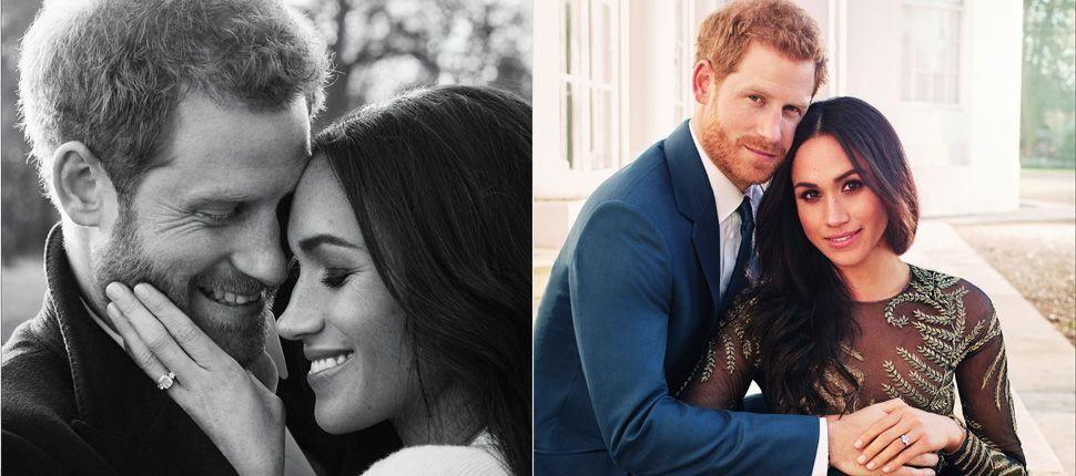 Đâu chỉ có Meghan Markle, lịch sử thế giới còn lưu danh rất nhiều nàng dâu, chàng rể ngoại quốc kết hôn với thành viên Hoàng gia - Ảnh 13.