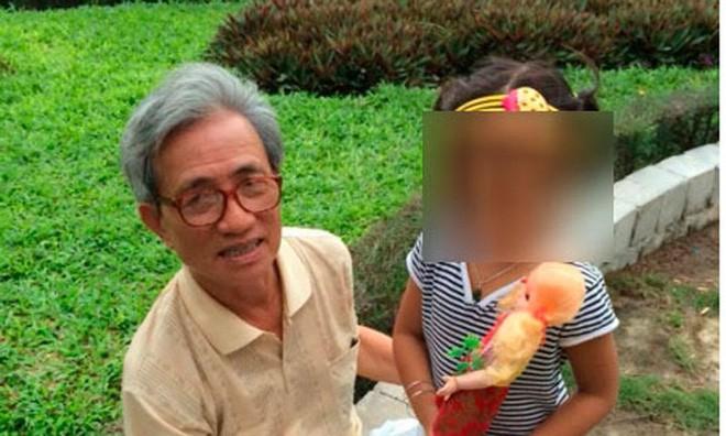 Thẩm phán xử Nguyễn Khắc Thủy dâm ô trẻ em: Không ngờ dư luận phản ứng kinh khủng vậy - Ảnh 3.