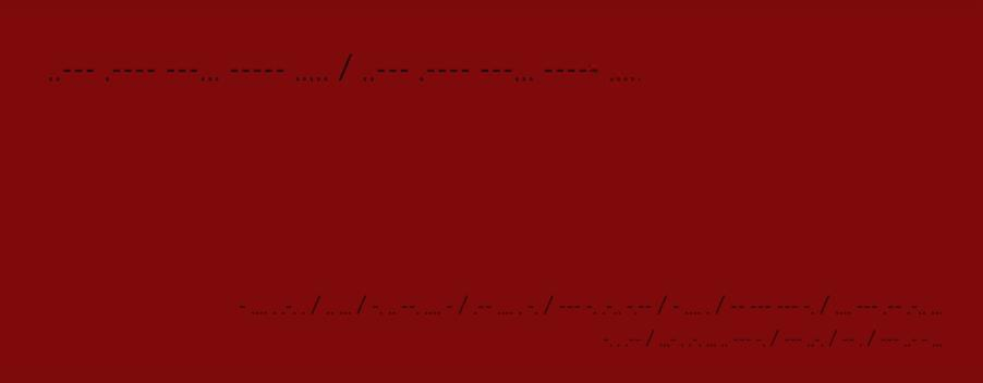 """Chi Pu """"gài"""" mật thư vào cuối MV """"Đóa hoa hồng"""", bạn đã giải được rồi chứ? - Ảnh 3."""