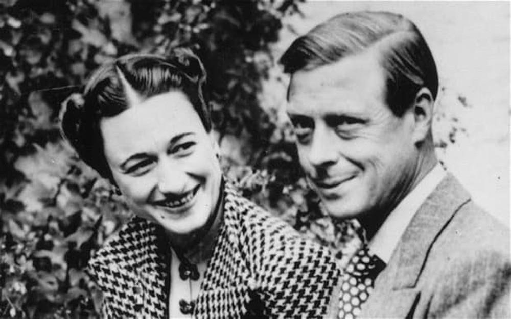 Đâu chỉ có Meghan Markle, lịch sử thế giới còn lưu danh rất nhiều nàng dâu, chàng rể ngoại quốc kết hôn với thành viên Hoàng gia - Ảnh 5.