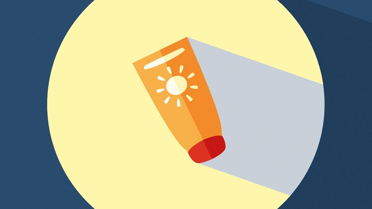 Các chuyên gia đã thử nghiệm 70 loại kem chống nắng và sản phẩm có giá hơn 400k này đã đạt điểm tuyệt đối - Ảnh 2.