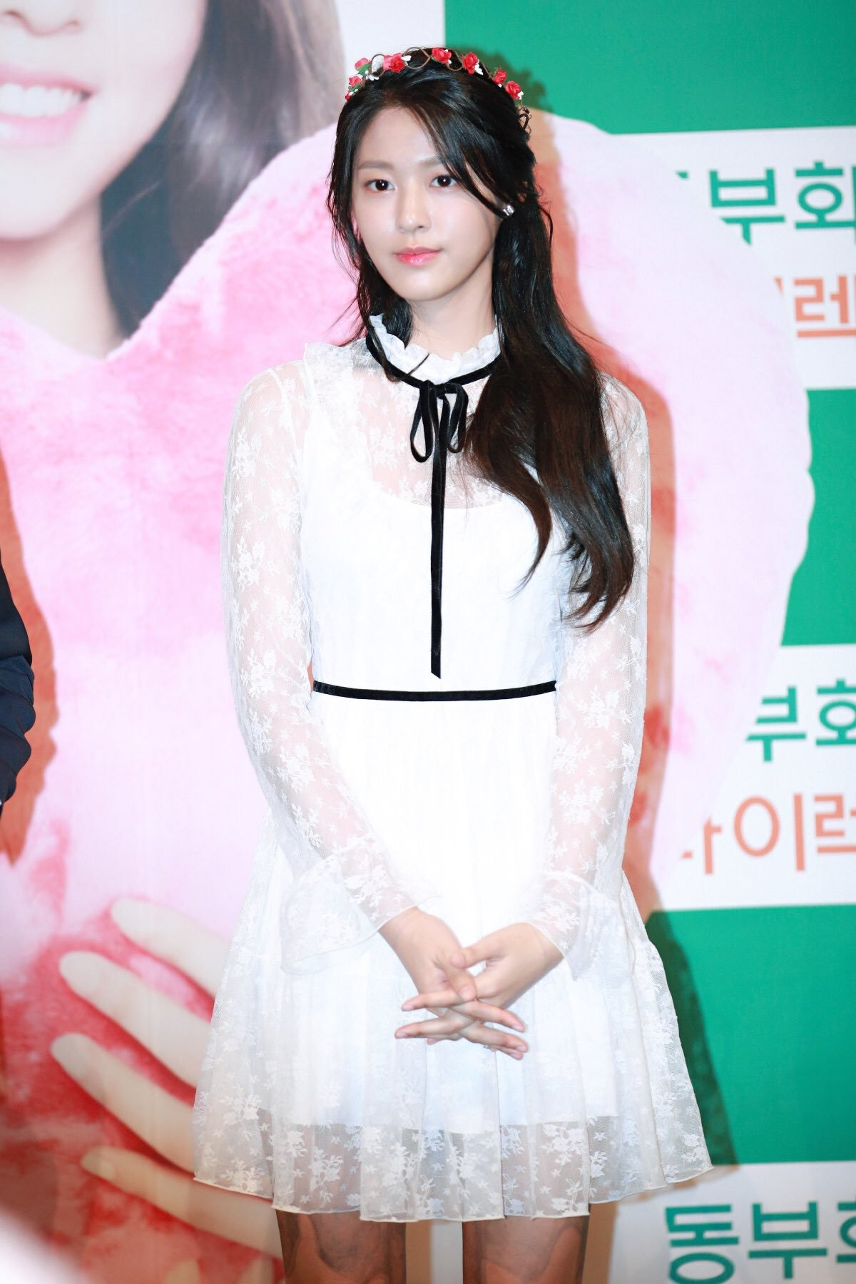 Khi 3 đại mỹ nhân của Big 3: Yoona (SM) – Jennie (YG) – Dahyun (JYP) cùng đụng hàng, liệu ai sẽ lép vế hơn ai? - Ảnh 9.
