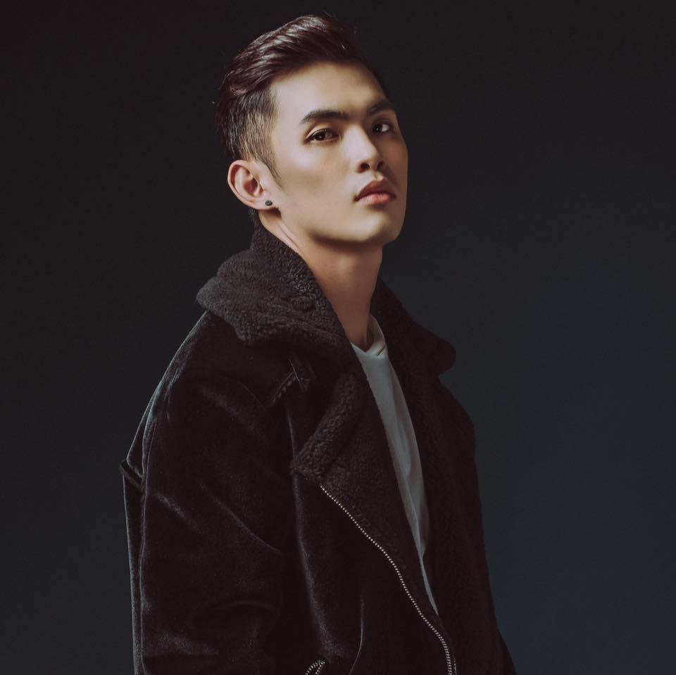 Stylist nổi tiếng Trần Tiến Đạt (Mì Gói) đột ngột ra đi ở tuổi 27 vì tràn dịch màng phổi - Ảnh 1.