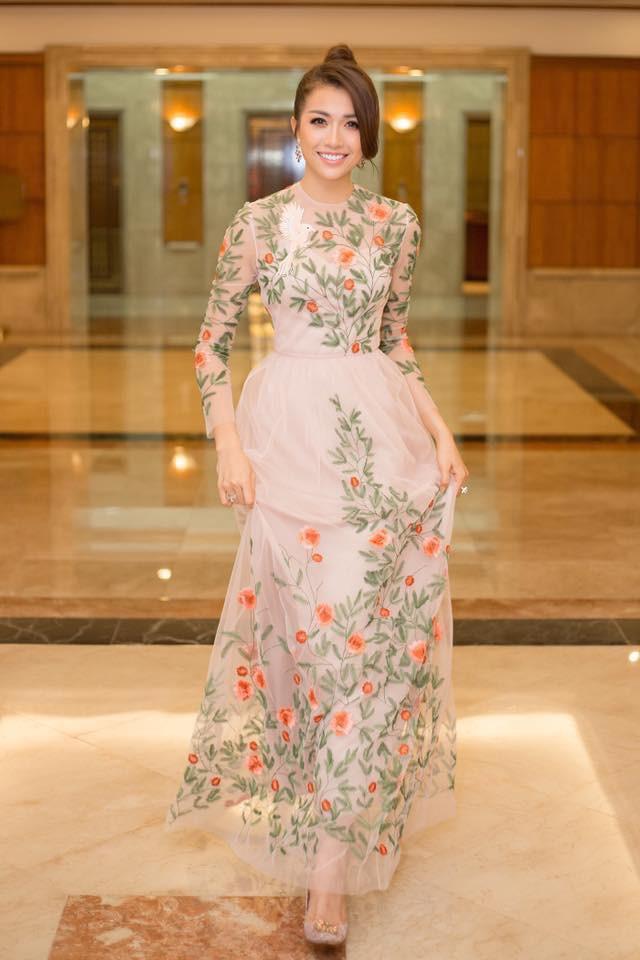 Nhìn lại loạt Best Look của các sao mới thấy, sự ra đi của stylist Mì Gói quả là mất mát đáng tiếc với thời trang Việt - Ảnh 11.
