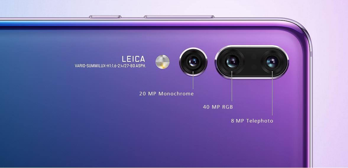 iPhone X Plus sẽ có 5 màu bóng lộn kiêu sa, 3 camera ở mặt sau? - Ảnh 3.