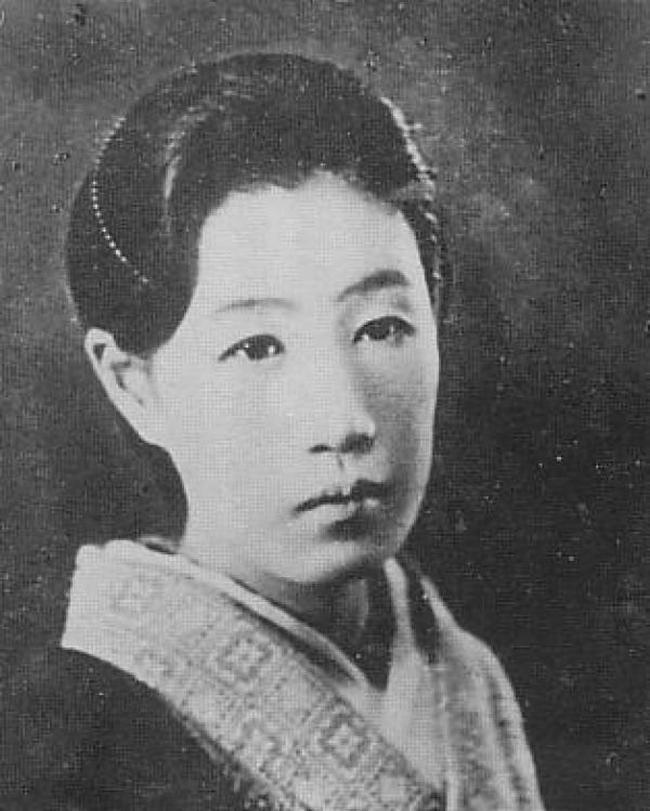 Sát nhân geisha: Từ nạn nhân bị cưỡng hiếp, sống cùng cực dưới đáy xã hội trở thành kẻ sát nhân biến thái vì cuộc tình không lối thoát - Ảnh 1.