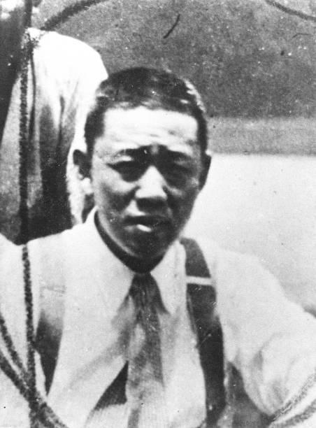 Sát nhân geisha: Từ nạn nhân bị cưỡng hiếp, sống cùng cực dưới đáy xã hội trở thành kẻ sát nhân biến thái vì cuộc tình không lối thoát - Ảnh 5.