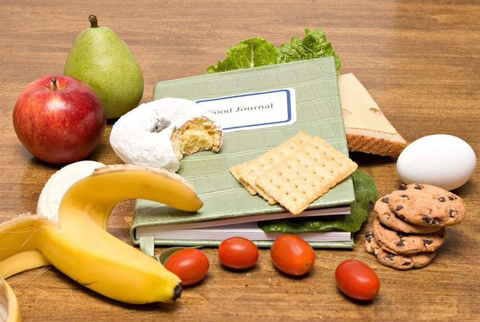 Những thói quen ăn uống ai cũng nghĩ là vô hại nhưng hóa ra lại khiến cơ thể gặp nhiều nguy hiểm - Ảnh 3.