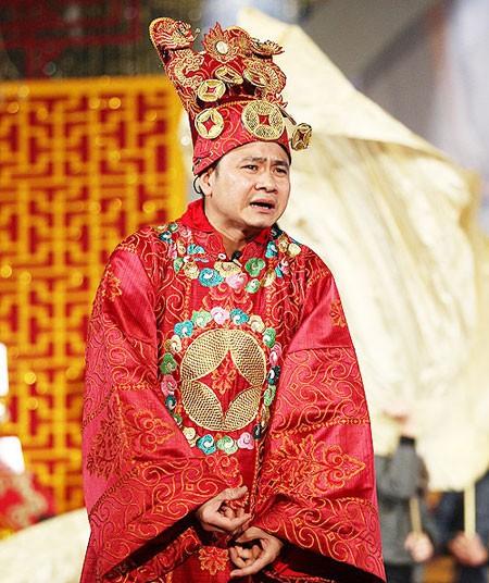 tu-long-qua-khu-2-1526647634091342159854.jpg