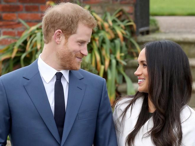 Hành trình trưởng thành của Hoàng tử Harry: Từ tay chơi đầy tai tiếng đến vị hoàng tử được ngàn người yêu mến, vạn cô gái ước ao - Ảnh 14.