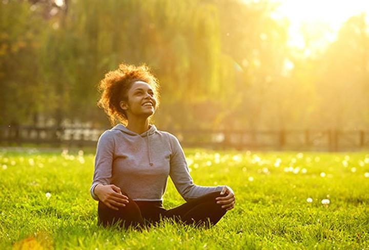 Ánh nắng mặt trời và sức khỏe của bạn - Ảnh 10.