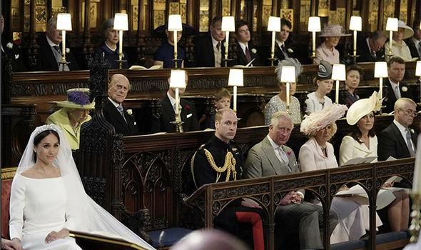 royal-wedding-kate-meghan-markle-1348904-15267311611261060078204.jpg