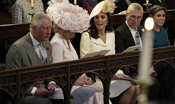 royal-wedding-kate-middleton-1348893-15267307491351916776967.jpg