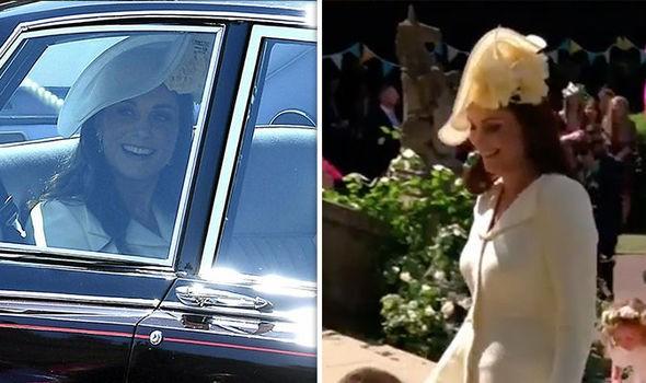 royal-wedding-kate-middleton-962104-1-1526731161128932348274.jpg