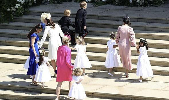 royal-wedding-kate-middleton-bridesmaids-1348874-15267311611311929025858.jpg