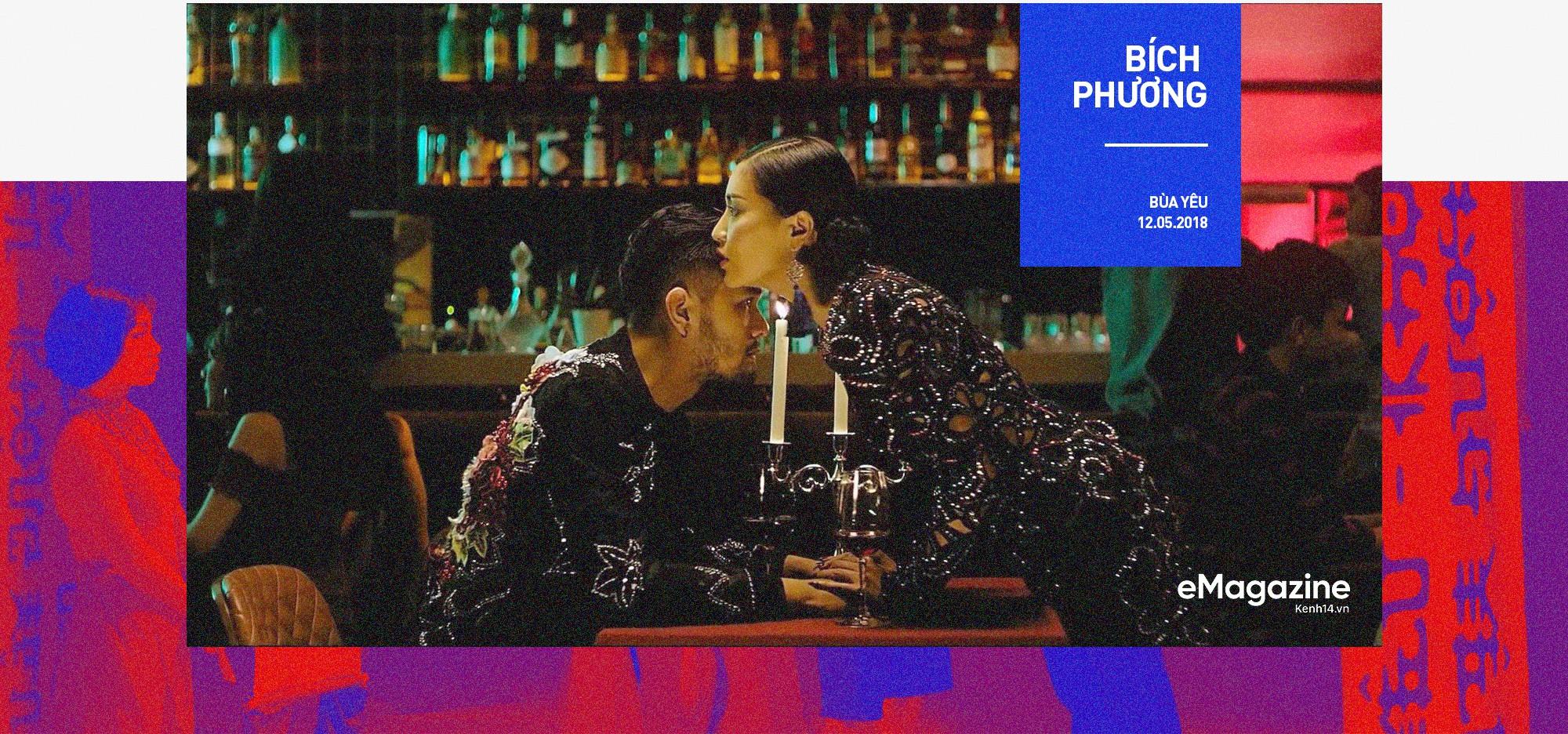 Đại chiến nhạc Việt hay Tháng 5 rực rỡ của V-Pop: Chưa bao giờ, khán giả được chiều chuộng với nhiều sản phẩm văn minh và chất lượng đến vậy! - Ảnh 5.
