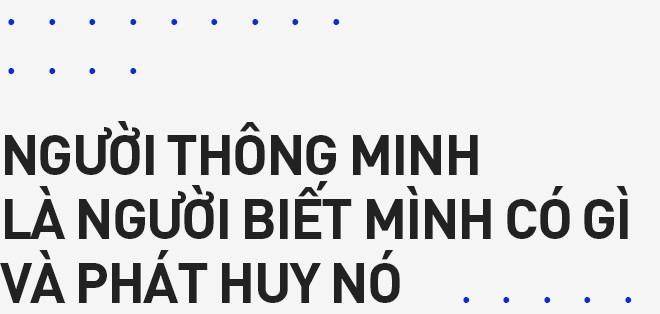 Đại chiến nhạc Việt hay Tháng 5 rực rỡ của V-Pop: Chưa bao giờ, khán giả được chiều chuộng với nhiều sản phẩm văn minh và chất lượng đến vậy! - Ảnh 12.