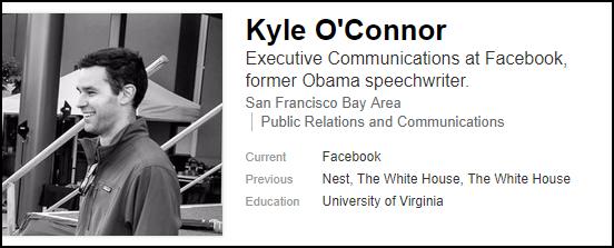 Mark Zuckerberg đạo nhái thần thái y hệt ông Obama khiến dân mạng hết lời khen ngợi - Ảnh 3.