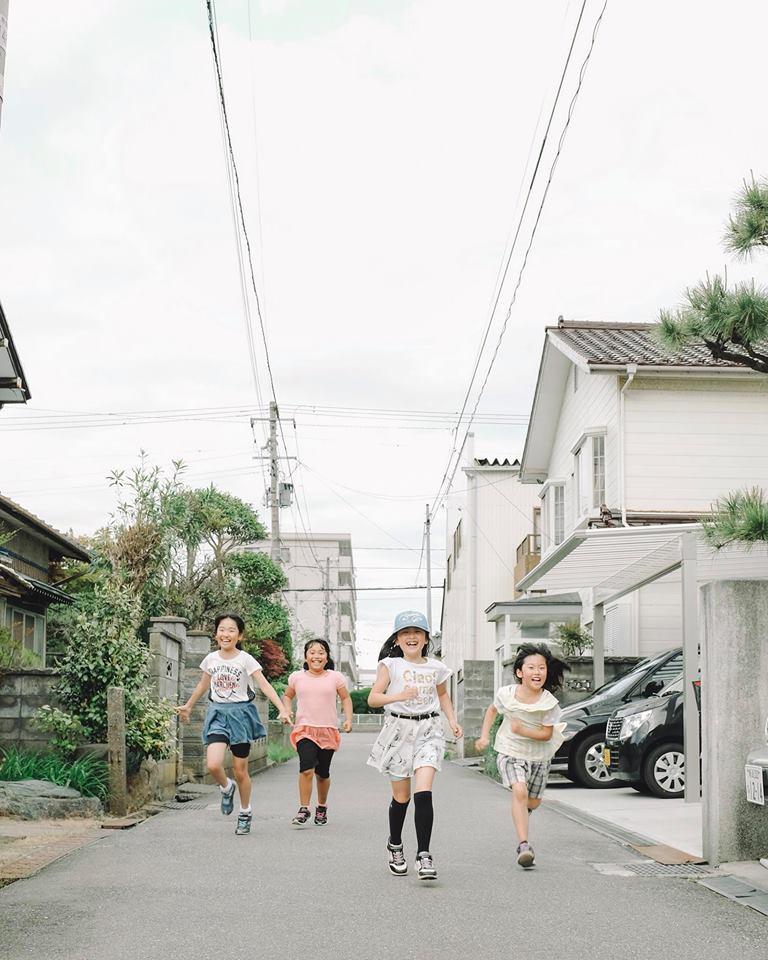 Chẳng ai rời mắt được những bức hình chụp Nhật Bản rất bình yên và trong trẻo của chàng trai Việt Nam này - Ảnh 15.