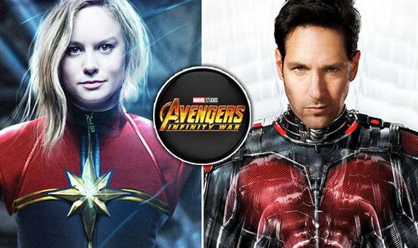 Chúng ta biết gì về phần tiếp theo của Avengers: Infinity War nào? - Ảnh 3.