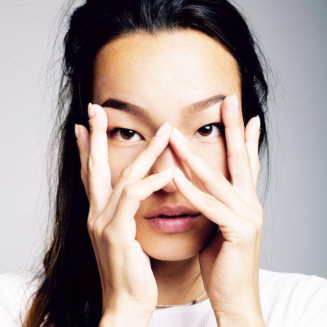 Phương pháp mát-xa thần thánh giúp da căng bóng mịn màng và ngăn ngừa lão hóa - Ảnh 1.