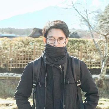 Chẳng ai rời mắt được những bức hình chụp Nhật Bản rất bình yên và trong trẻo của chàng trai Việt Nam này - Ảnh 4.