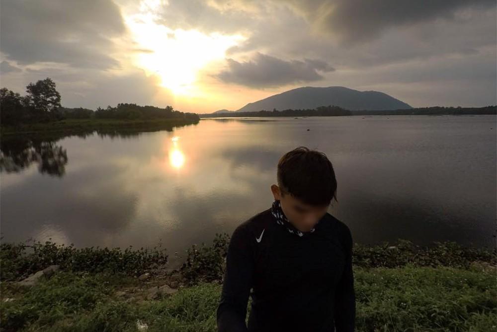 Những tai nạn đáng tiếc ở Tà Năng - Phan Dũng: Cung đường trekking đẹp nhất Việt Nam nhưng cũng đầy hiểm nguy khó lường 5