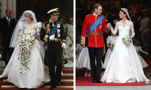 Lý do bó hoa cưới ra đời và vì sao hoa cưới thường có màu trắng: những sự thật từ buồn cười đến xúc động - Ảnh 5.