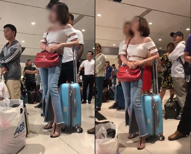 """Hành khách Vietjet Air than phiền """"bố chết không được về chịu tang"""" vì hủy chuyến bay"""